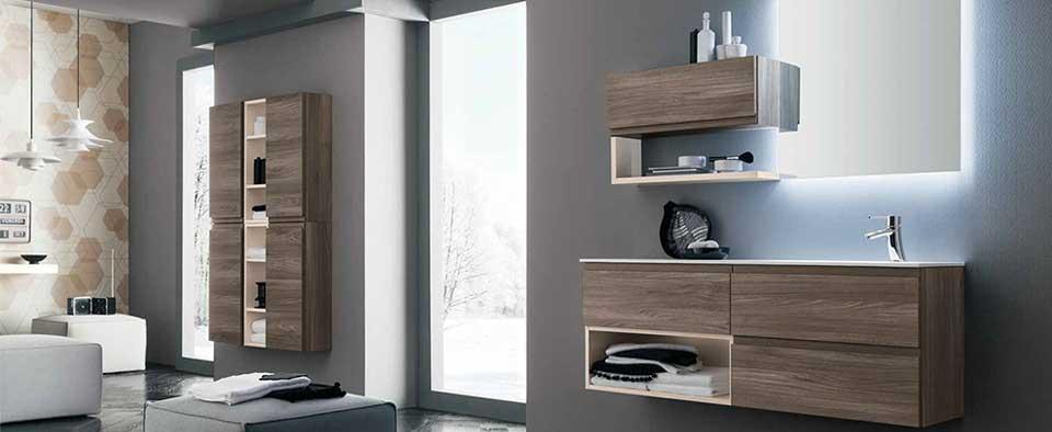 mobili bagno branchetti | sweetwaterrescue - Branchetti Arredo Bagno